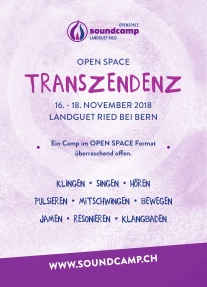 2018__OpenSpace_SoundCampFlyer_vorne_.jpg