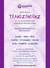 2018_OpenSpace_SoundCampFlyer_Zeitpunkt2